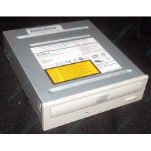 CDRW Sony CRX230EE IDE White (Дрезна)