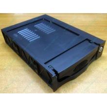 Mobile Rack IDE ViPower SuperRACK (black) внутренний (Дрезна)