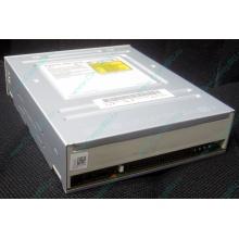 CDRW Toshiba Samsung TS-H292A IDE white (Дрезна)