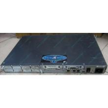 Маршрутизатор Cisco 2610 XM (800-20044-01) в Дрезне, роутер Cisco 2610XM (Дрезна)