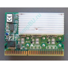 VRM модуль HP 266284-001 12V (Дрезна)