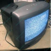 "Телевизор 14"" ЭЛТ Daewoo KR14E5 (Дрезна)"