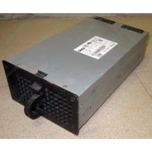 Блок питания Dell NPS-730AB (Дрезна)