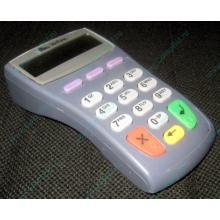 Пин-пад VeriFone PINpad 1000SE (Дрезна)
