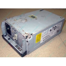 Блок питания HP 337867-001 HSTNS-PA01 (Дрезна)