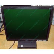 """Монитор 17"""" TFT Acer V173B (Дрезна)"""