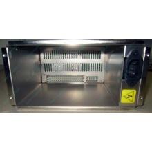 Корзина HP 968767-101 RAM-1331P Б/У для БП 231668-001 (Дрезна)