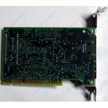 Сетевая карта 3COM 3C905B-TX PCI Parallel Tasking II ASSY 03-0172-100 Rev A (Дрезна)