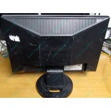 "Монитор 19"" ЖК Samsung SyncMaster 920NW с дефектами (Дрезна)"