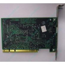 Сетевая карта 3COM 3C905B-TX PCI Parallel Tasking II ASSY 03-0172-110 Rev E (Дрезна)
