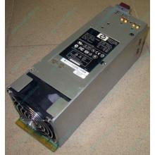 Блок питания HP 345875-001 HSTNS-PL01 PS-3701-1 725W (Дрезна)