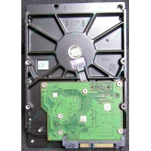 Б/У жёсткий диск 500Gb Seagate Barracuda LP ST3500412AS 5900 rpm SATA (Дрезна)