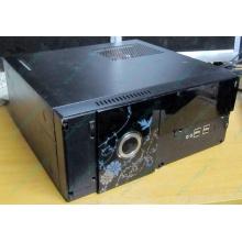 Компактный компьютер Intel Core 2 Quad Q9300 (4x2.5GHz) /4Gb /250Gb /ATX 300W (Дрезна)