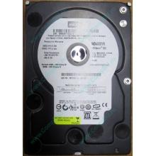 Б/У жёсткий диск 400Gb WD WD4000YR Caviar RE2 7200 rpm SATA  (Дрезна)