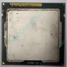 Процессор Intel Celeron G550 (2x2.6GHz /L3 2Mb) SR061 s.1155 (Дрезна)