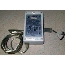 Блок питания 12V 3A Linearity Electronics LAD6019AB4 (Дрезна)