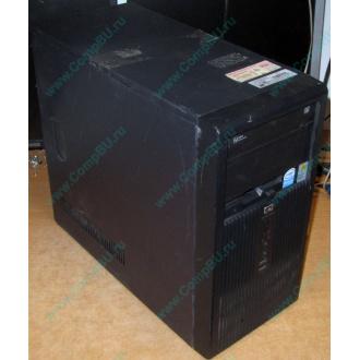 Компьютер HP Compaq dx2300 MT (Intel Pentium-D 925 (2x3.0GHz) /2Gb /160Gb /ATX 250W) - Дрезна