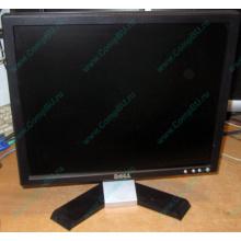 """Монитор 17"""" TFT Dell E178FPf (Дрезна)"""