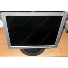"Монитор 17"" TFT LG Flatron L1717S (Дрезна)"