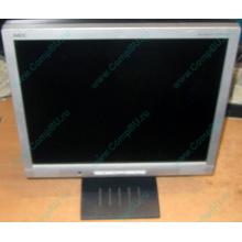 "Монитор 17"" ЖК Nec AccuSync LCD 72XM (Дрезна)"