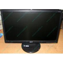 """Монитор 18.5"""" TFT Acer V193HQ D (Дрезна)"""