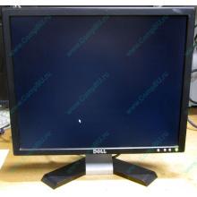 "Dell E190Sf в Дрезне, монитор 19"" TFT Dell E190 Sf (Дрезна)"