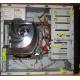 AMD Phenom X3 8600 /4Gb DDR2 /250Gb /GeForce GTS250 /ATX Inwin (Дрезна)
