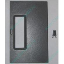 Дверца HP 226691-001 для передней панели сервера HP ML370 G4 (Дрезна)