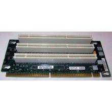 Переходник ADRPCIXRIS Riser card для Intel SR2400 PCI-X/3xPCI-X C53350-401 (Дрезна)