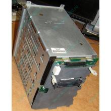 Корзина для SCSI HDD HP 373108-001 359719-001 для HP ML370 G3/G4 (Дрезна)