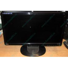 "21.5"" ЖК FullHD монитор Benq G2220HD 1920х1080 (широкоформатный) - Дрезна"