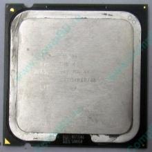 Процессор Intel Pentium-4 651 (3.4GHz /2Mb /800MHz /HT) SL9KE s.775 (Дрезна)