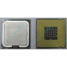 Процессор Intel Pentium-4 524 (3.06GHz /1Mb /533MHz /HT) SL8ZZ s.775 (Дрезна)
