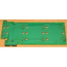 Плата Intel C74974-401 T0043401-B01 для вентиляторов SR2400 (Дрезна)