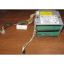 Корзина для БП Intel C41626-008 AC-025A Rev.03 (Дрезна)