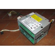 Корзина Intel C41626-008 AC-025A Rev.03 700W для Intel SR2400 (Дрезна)