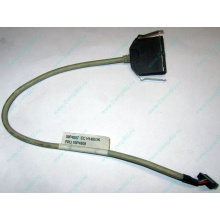 USB-кабель IBM 59P4807 FRU 59P4808 (Дрезна)