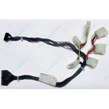 59P4789 FRU 59P4792 в Дрезне, кабель IBM 59P4789 FRU 59P4792 для серверов X225 (Дрезна)