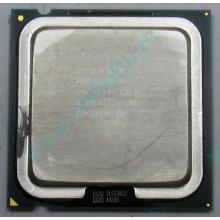 Процессор Intel Pentium-4 641 (3.2GHz /2Mb /800MHz /HT) SL94X s.775 (Дрезна)
