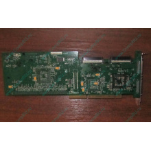 13N2197 в Дрезне, SCSI-контроллер IBM 13N2197 Adaptec 3225S PCI-X ServeRaid U320 SCSI (Дрезна)