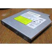 Slim DVD-CDRW LITE-ON SOSC-2483K (Дрезна)