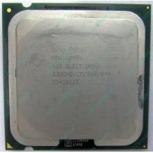 Процессор Intel Pentium-4 630 (3.0GHz /2Mb /800MHz /HT) SL7Z9 s.775 (Дрезна)