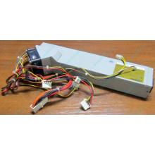 Блок питания Compaq 185W PDP124P PS-5181-1HFE 308439-001 в Дрезне, 308617-001 для HP D530 (Дрезна)