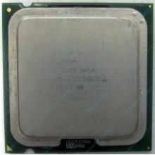 Процессор Intel Pentium-4 531 (3.0GHz /1Mb /800MHz /HT) SL9CB s.775 (Дрезна)