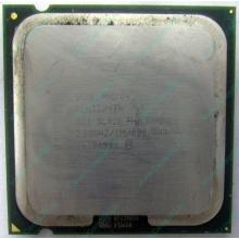 Процессор Intel Pentium-4 521 (2.8GHz /1Mb /800MHz /HT) SL9CG s.775 (Дрезна)