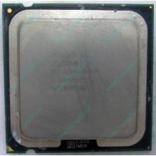 Процессор Intel Celeron D 347 (3.06GHz /512kb /533MHz) SL9KN s.775 (Дрезна)