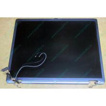 Экран Fujitsu-Siemens LifeBook S7010 в Дрезне, купить дисплей Fujitsu-Siemens LifeBook S7010 (Дрезна)