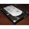 Жесткий диск 300Gb 15k Dell 9CH066-050 6G SAS (Seagate Cheetach ST3300656SS 15K.6) - Дрезна