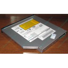 Slim DVD-CDRW Sony CRX850E (Дрезна)