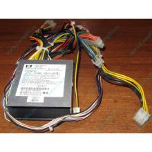 Корзина HP AC-063-3 A 515769-001 515862-001 для БП HP DL160 G6 (Дрезна)